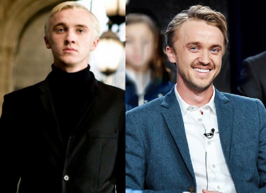 Tom Felton_Draco Malfoy.jpg