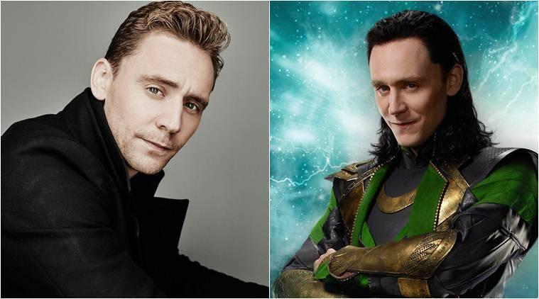 Tom Hiddleston_Loki.jpg