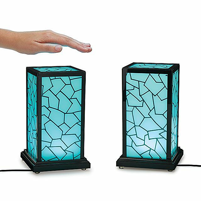 Touch-Lamps-Valentines-Day-Long-Distance-Relationships.jpg