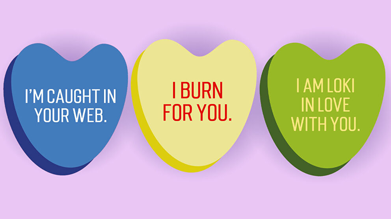 valentines-day-pop-culture-conversation-hearts.jpg