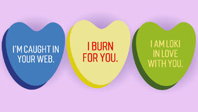 valentines-day-pop-culture-conversation-hearts.jpg