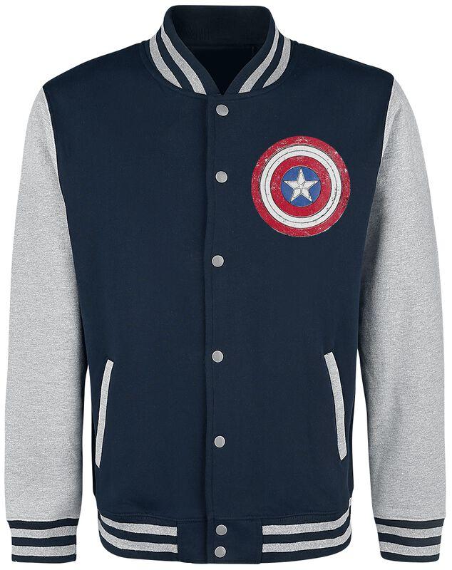 Varsity Jacket.jpg