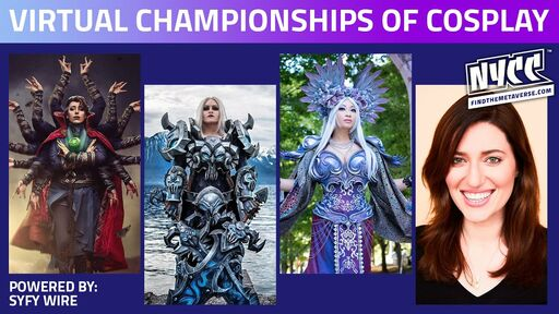 virtual-championships-of-cosplay-metaverse.jpg