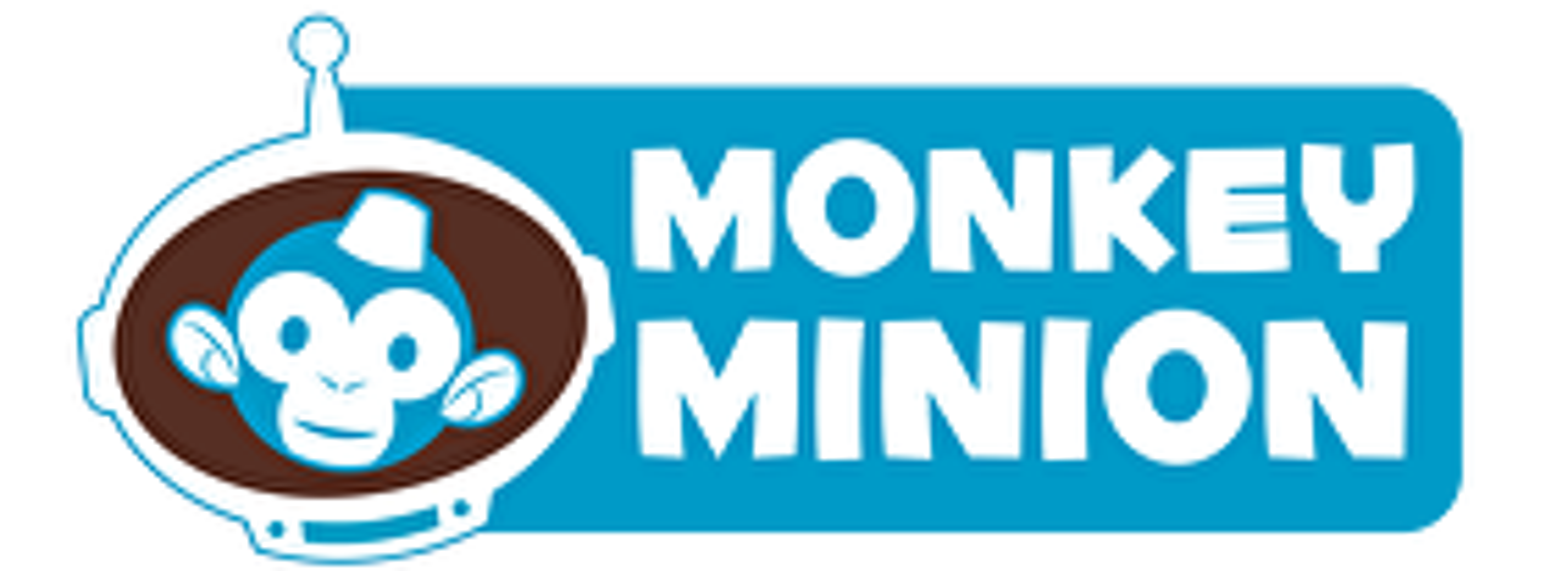 Monkey Minion/Dane Ault