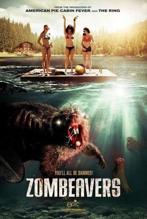 Weirdest-a-list-horror-cameo-Zombeavers.jpg