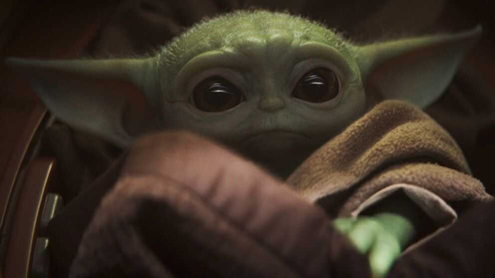 which-baby-yoda-mood-are-you-quiz.jpg