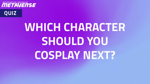 which-character-should-you-cosplay-next.jpg