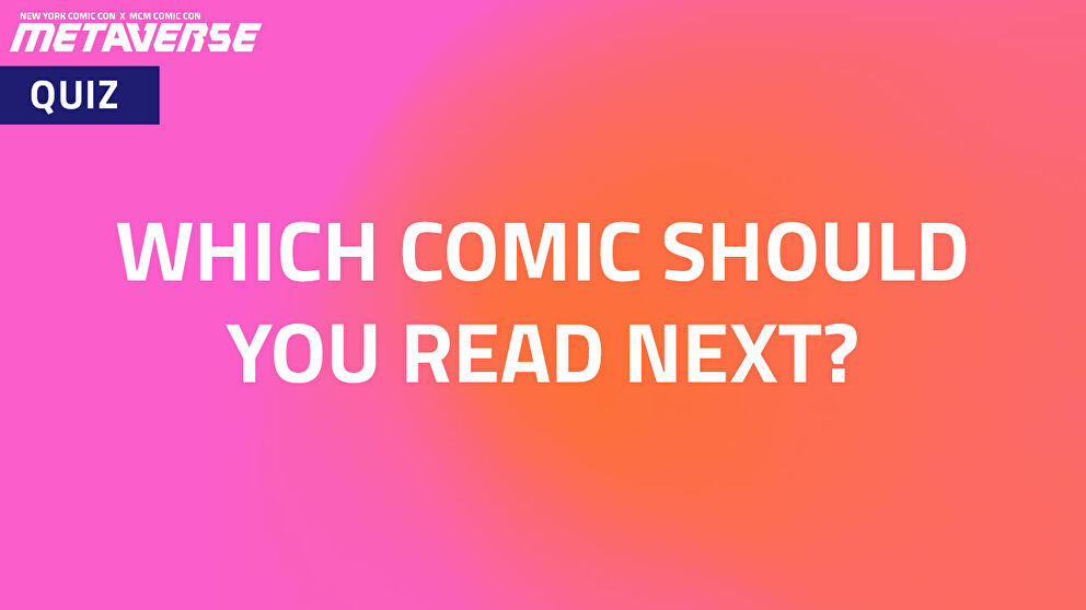 which-comic-should-you-read-next.jpg