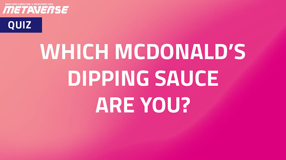 which-mcdonalds-dipping-sauce-are-you.jpg