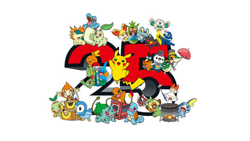 Which Pokemon starter is the best?