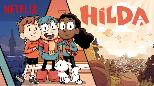 why-youre-missing-out-if-you-havent-watched-hilda-netflix.jpg