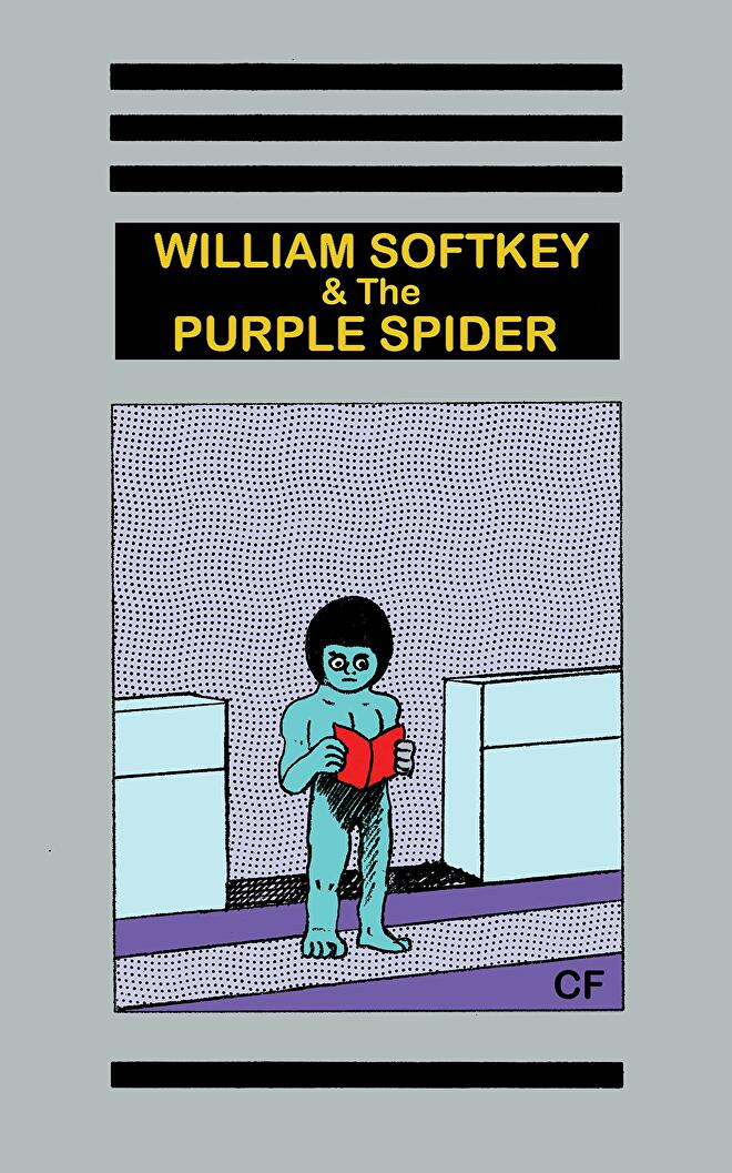 William-Softkey-and-the-purple-spider.jpg