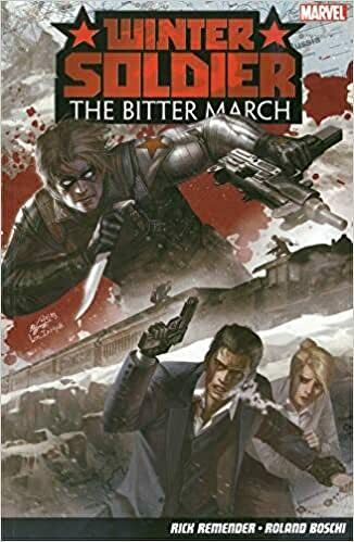Winter Soldier Bitter March Comic.jpg